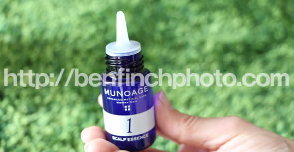munoage_8