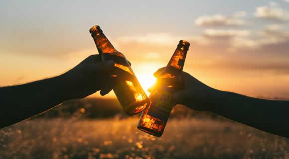 alcohol_main