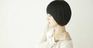 woman-ikumou-taisaku_beginner_004