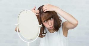 woman-ikumou-taisaku_beginner_005