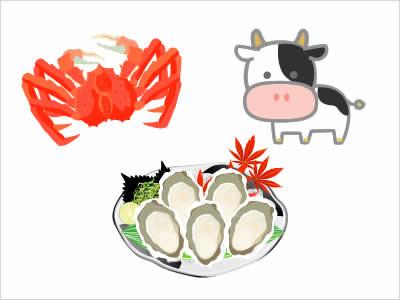 usuge-foods_protein-zinc-vitamin_005