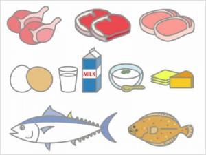 usuge-foods_protein-zinc-vitamin_006