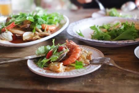 usuge-foods_protein-zinc-vitamin_010