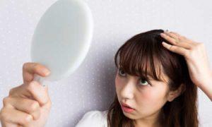 遺伝による薄毛って育毛剤は効くの?